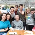GARA-CORTE-FESTA_MATEX-13_LOW-0154