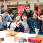 GARA-CORTE-FESTA_MATEX-13_LOW-0181