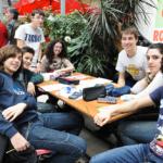 GARA-CORTE-FESTA_MATEX-13_LOW-0198