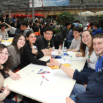 GARA-CORTE-FESTA_MATEX-13_LOW-0241