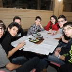 GARA-UFFICIALE-FESTA_MATEX-13_LOW-02783