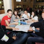GARA-UFFICIALE-FESTA_MATEX-13_LOW-02803