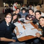 GARA-UFFICIALE-FESTA_MATEX-13_LOW-02973