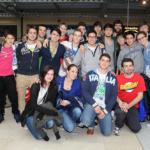 PREMIAZION-FESTA_MATEX-13_LOW-0461