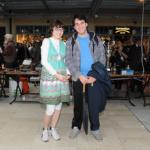 PREMIAZION-FESTA_MATEX-13_LOW-0472
