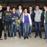PREMIAZION-FESTA_MATEX-13_LOW-0476
