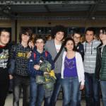 PREMIAZION-FESTA_MATEX-13_LOW-0477