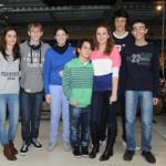 PREMIAZION-FESTA_MATEX-13_LOW-0480