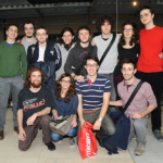 PREMIAZION-FESTA_MATEX-13_LOW-0498