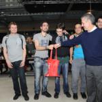 PREMIAZION-FESTA_MATEX-13_LOW-0503