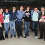 PREMIAZION-FESTA_MATEX-13_LOW-0518