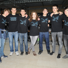 PREMIAZION-FESTA_MATEX-13_LOW-0520