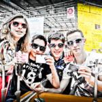 STAND-FESTA_MATEX-13_LOW-0003