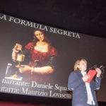 festa-della-matematica-_cinema-4389
