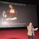 festa-della-matematica-_cinema-4391