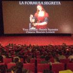 festa-della-matematica-_cinema-4394