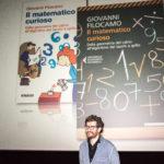 festa-della-matematica-_cinema-4436