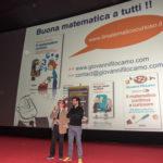 festa-della-matematica-_cinema-4443