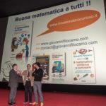 festa-della-matematica-_cinema-4444
