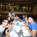 festa-della-matematica-_istituti-6226