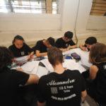 festa-della-matematica-_istituti-6242