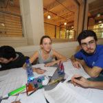 festa-della-matematica-_istituti-6248