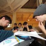 festa-della-matematica-_istituti-6252