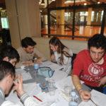 festa-della-matematica-_istituti-6259