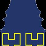 logo_544x180