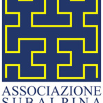 logo_compatto_272