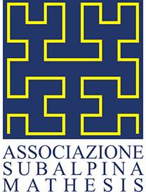 Associazione Subalpina Mathesis